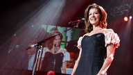 Amy Grant has open heart surgery to fix heart condition