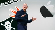 Apple WWDC 2020 roundup: All the major announcements