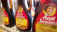 Aunt Jemima brand scrapped by Quaker Oats because of 'racial stereotype' history