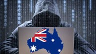 Australia says it has been victim of 'state-based' cyber-attacks