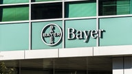 Court blocks Bayer weed killer sales in US
