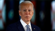 Biden raked in $4M during Silicon Valley fundraiser hosted by Tom Steyer