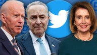 Twitter fact-checks Trump but not leading Democrats