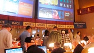 Atlantic City's Borgata casino to reopen July 6