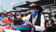 NASCAR mandates sensitivity, unconscious bias training after noose incident