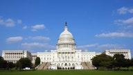 Congressional 'Pig Book' reveals billions in pork-barrel spending