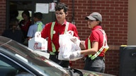 Chick-fil-A to halt drink refills, keep some tables closed in coronavirus reopening plan