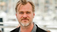 Christopher Nolan movie 'Tenet' delayed again amid coronavirus outbreak