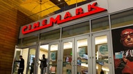 Cinemark to reopen theaters in San Francisco, Santa Clara without concession stands