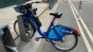 Citi Bike discontinues NYC service during curfew hours