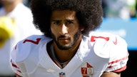 Colin Kaepernick's rookie NFL jersey could sell for this huge sum at auction