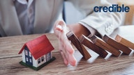 Mortgage relief options — refinance or loan modification?