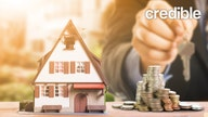 Mortgage rates hit a 'sweet spot' — why it's the perfect time to refinance