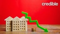 Mortgage rates are going down — see how much you can save now