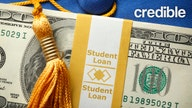 How to lower your private student loan payments