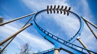 Dollywood set for June reopening with coronavirus measures