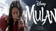 Disney postpones 'Mulan' release again as coronavirus cases rise