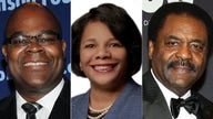 5 Black business leaders you need to know