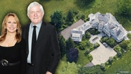 Former home of Phil Donahue, Marlo Thomas listed for $28M