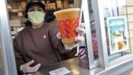 Dunkin Brands weathers coronavirus, reinstates dividend