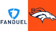 Denver Broncos, FanDuel ink sports betting deal in NFL first