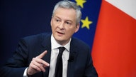 France says latest US trade threats over digital tax a 'contradiction'