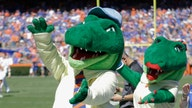 University of Florida football fans will get chance to watch home opener in person