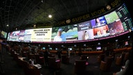 Colorado sports gambling takes off with record $326.9 million worth of bets in January