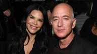 Lauren Sanchez brother on Jeff Bezos lawsuit: 'Our family has been ripped apart'