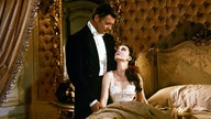 HBO Max brings back 'Gone with the Wind' with added context