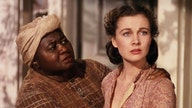 'Gone with the Wind' is Amazon's bestselling movie after HBO Max removed the film