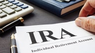 Contribute to your IRA before the July 15 tax deadline — here are the benefits