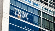 What is IBM?