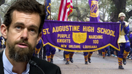 Twitter CEO donates $1.5M to Catholic, African-American high school in New Orleans