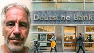 Deutsche Bank regrets Jeffrey Epstein ties amid investigation