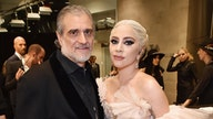 Lady Gaga's dad reveals sweet Father's Day gift from pop star