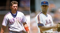 Lenny Dykstra's libel lawsuit against Ron Darling dismissed, judge notes his reputation is 'tarnished'