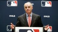 Balk in baseball coronavirus talks, July 19 start off