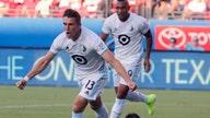 MLS approves post-coronavirus comeback tournament, ratifies 5-year labor deal