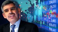 Investors should be wary of 'non-recoverable mistakes': Mohamed El-Erian