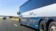 Greyhound CEO tells Biden's DHS chief that migrants must be COVID-free before boarding buses: report