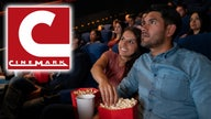 Cinemark won't require guests to wear masks despite coronavirus