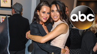 Meghan Markle pal Jessica Mulroney pulled from brands after social media 'threat'