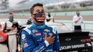 Bubba Wallace praises NASCAR, FBI for treating noose in garage as a real threat