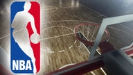 NBA to paint 'Black Lives Matter' on courts for season restart: Report