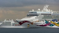 Norwegian Cruise Line reopening with medical-grade air filtration used in airplanes