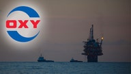 Occidental Petroleum removing workers from Gulf of Mexico plants ahead of storm
