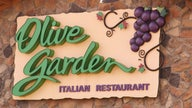Olive Garden's parent Darden accused of discrimination over tipping policies