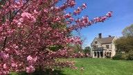 Wealthy coronavirus rush hits 'forgotten' towns of Long Island, as Hamptons inventory dries up