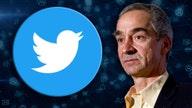 Former Google CFO becomes Twitter board chairman
